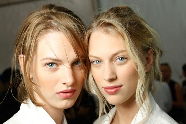 best-makeup-michael-kors-spring-2014