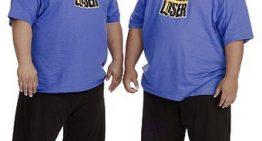 """Biggest Loser"" Contestants at Whole Foods Scottsdale"