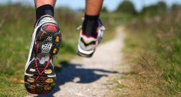 Get Motivated: Running Essentials