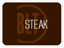 BLT Steak Coming