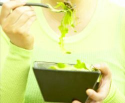 """Phoenix Fitness Guru Launches New """"Fill Your Cup"""" Diet"""