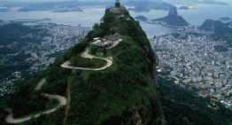 Lonely Planet Releases Best in Travel 2014 Destinations