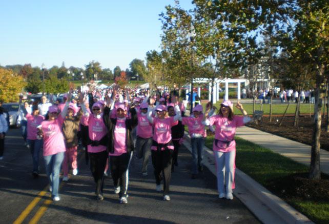 breastcancerwalk
