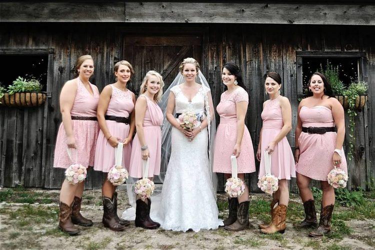 bridal_party-1024x682