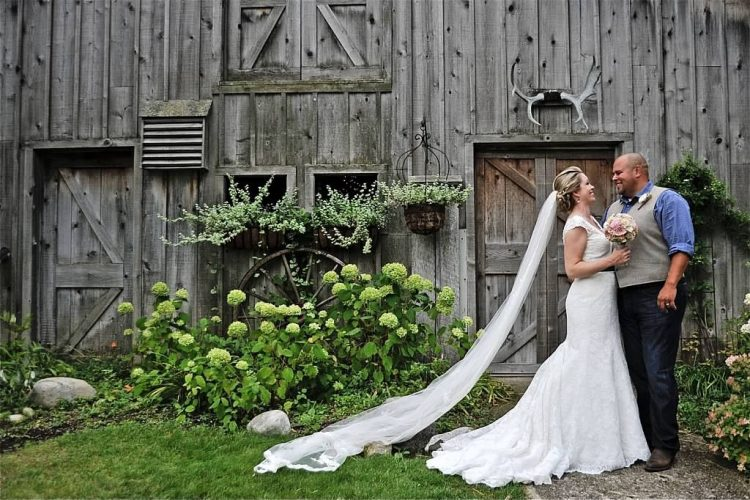 bride_groom-1024x682