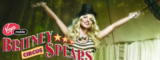 britney-spears-circus-2