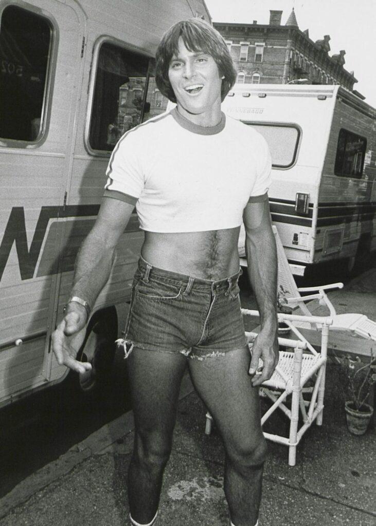 bruce-jenner-1980