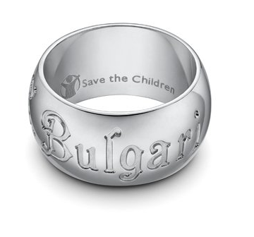bulgari-save-the-children