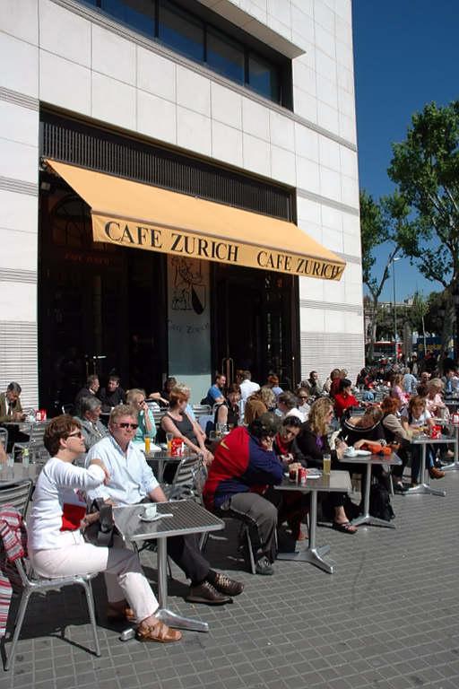 cafe-zurich