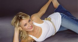 Cameron Diaz's Body Book: A Guide to Healthy Living