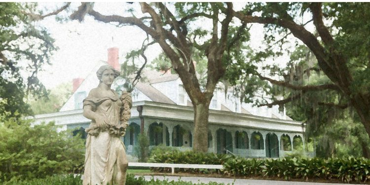 Image via Myrtlesplantation.com