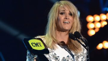 Must-See Highlights from the 2015 CMT Music Awards