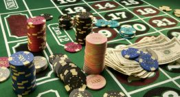 Best Casinos in Arizona