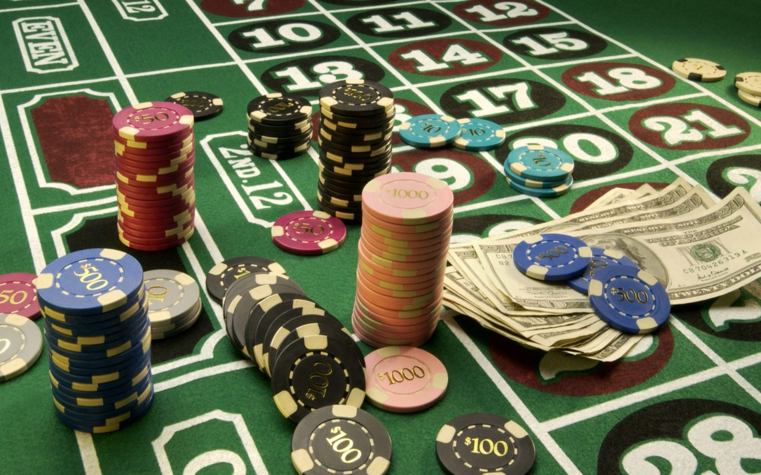 casino roulette online free book of free
