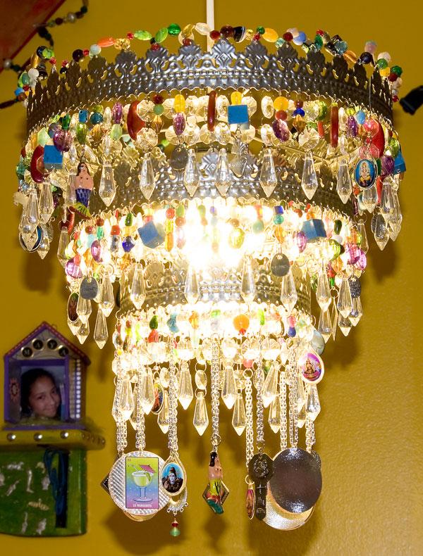 chandelier-heard-museum