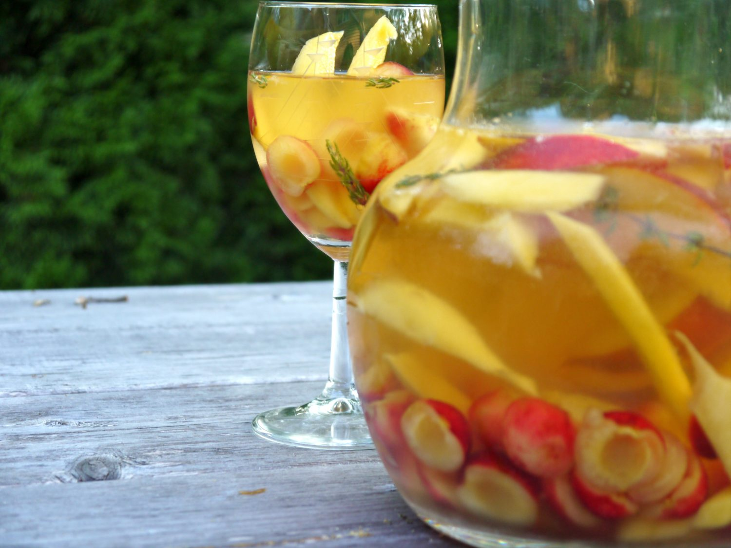 cherry-sangria-with-peaches-and-mango-1