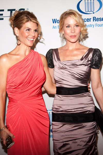 """An Unforgettable Evening"" to Support EIF's Women's Cancer Fund"