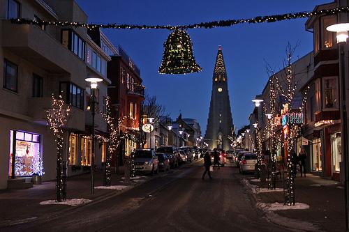 christmas_in_reykjavik_iceland
