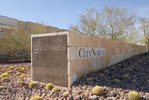 citynorth