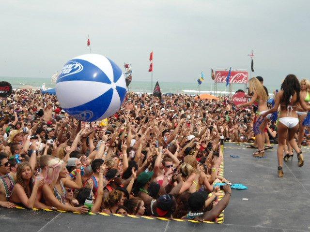 coca-cola-beach