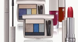 Jason Wu Releases Much-Anticipated Makeup Line With Lancome