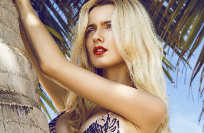 Summer Hairstyles To Beat The Heat