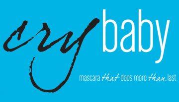 Flash Those Lashes: Cry Baby Semi-Permanent Mascara