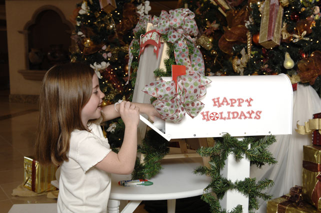 dear-santa-mailbox-at-jw-ma