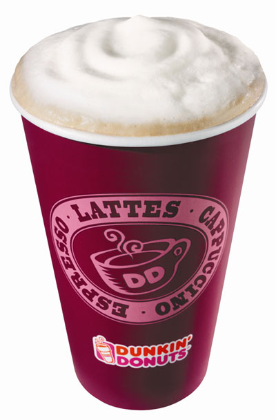 dunkin-donuts-coffee