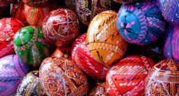 AZ Easter Celebrations