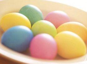 Westin Kierland Hosts Easter Brunch in New Trailblazer Ballroom