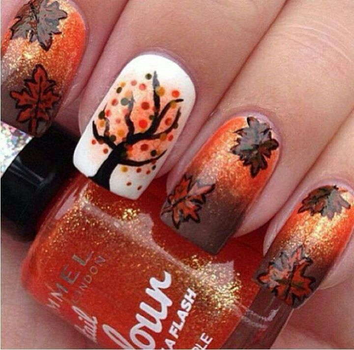 Do it yourself thanksgiving nail art ee689a8e2a48a2be2ff3ec5905ac720c odd nail our turkey bb33f5865e2e293a1fcf66ac7c3e7722 solutioingenieria Images