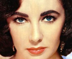 Elizabeth Taylor Film Festival to Support SWC for HIV/AIDS