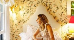 Inspiring Interiors for Your Room Makeover