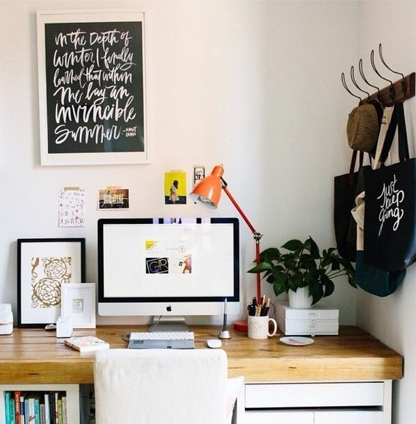 Inspiring interiors for your room makeover for Interior design instagram hashtags