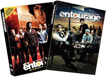 entourage-dvds