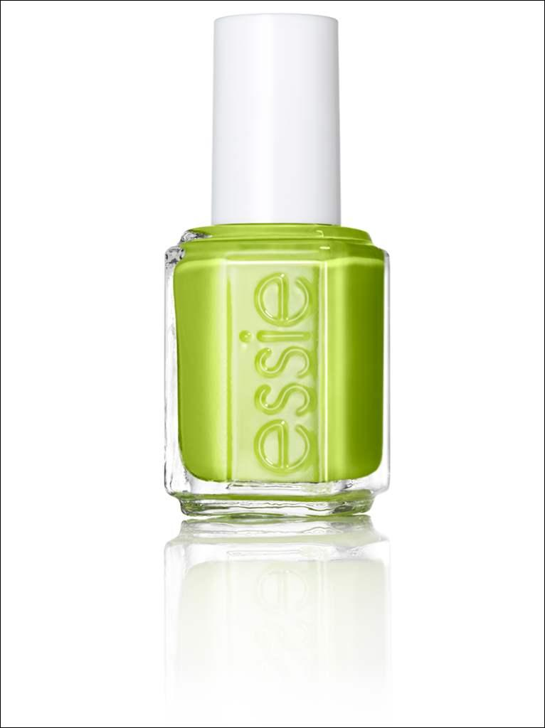 essie-838-the-more-the-merrier1