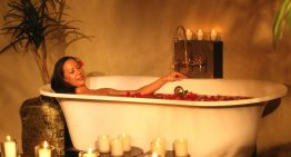 5 Beauty Secrets of the Week: Eurasia Spa