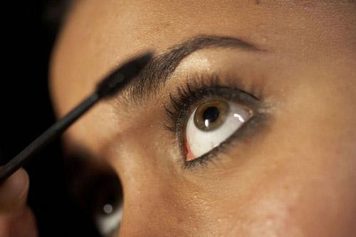 Longer Lashes Eye Drops