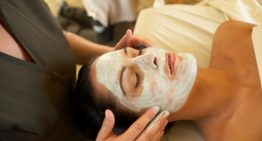 Skin & Body Works Q&A and April Specials