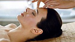 Revive Spa Offers Carrot Facial for Easter