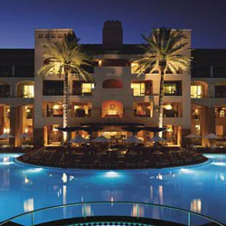 Fairmont Scottsdale's Season of Personal Discovery