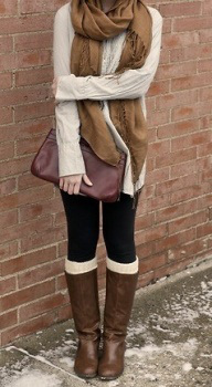 fall-fashion-boots-leg-warmers