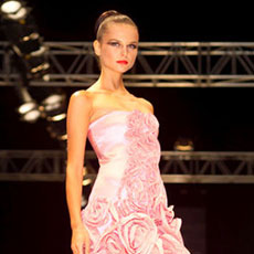 Phoenix Fashion Week Takes Flight this Weekend