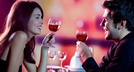 What Your Food Preferences Say about Your Romantic Life