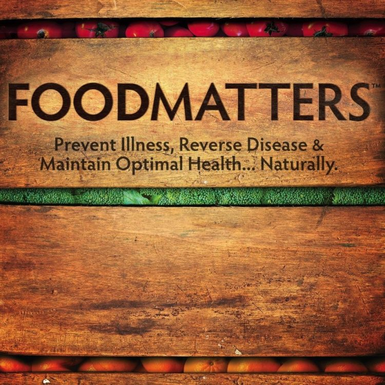 food-matters-dvd