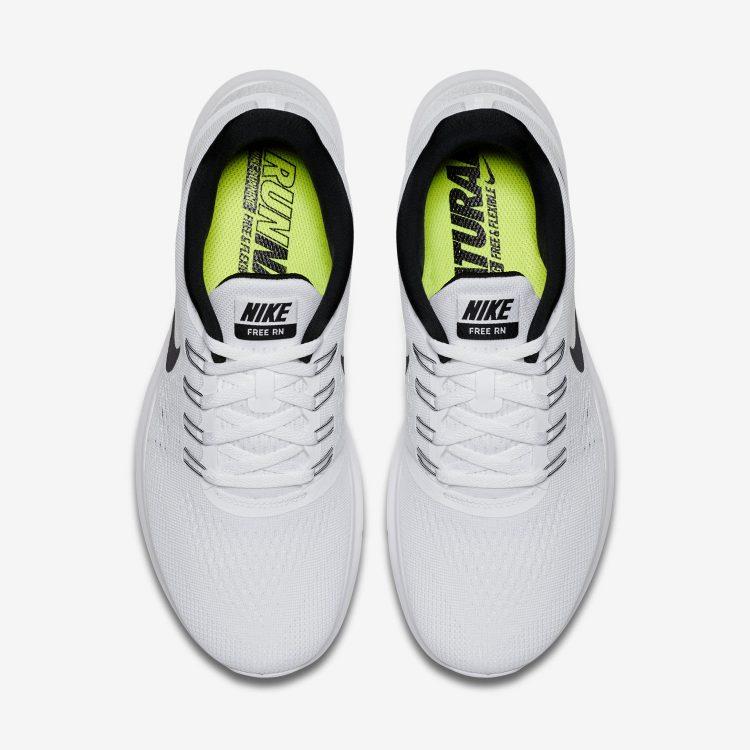 free-rn-womens-running-shoe
