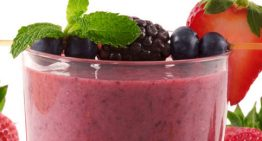 5 Places for September Smoothies in Phoenix