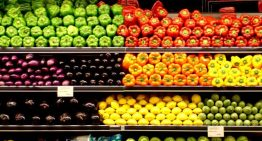Before You Buy: The Truth Behind 'Organic' Foods