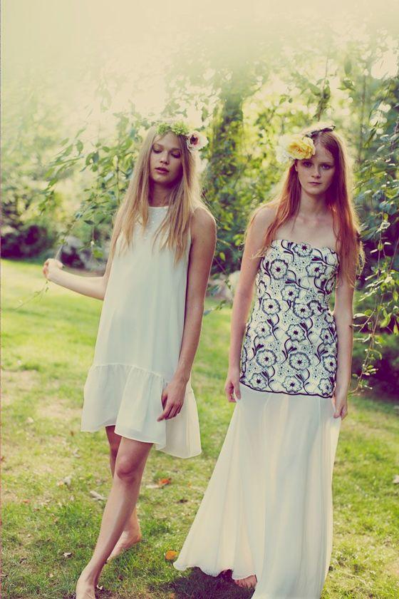 gallery_big_Erin_Fetherston_Spring_2014_Vintage_Inspired_Dresses